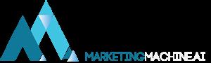 marketingmachine