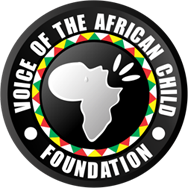 voice of the african child foundation